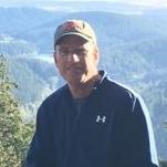 Bill Kapner