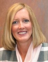 Cindy Baerman