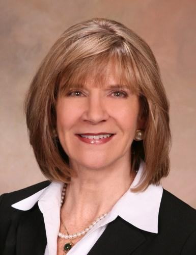 Donna Abelli