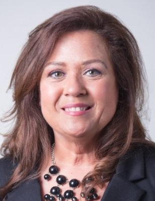 Lisa Wight