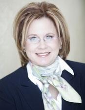 Patricia H. Lenkov
