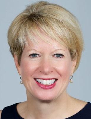 Wendy Foster