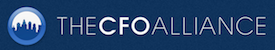 CFO Alliance