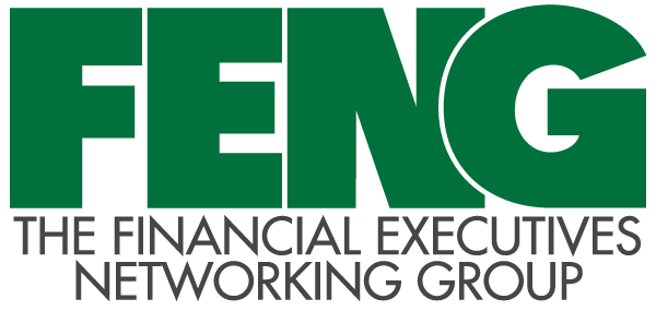 The Financial Executives Networking Group